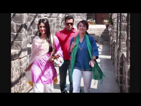Teri Meri Prem Kahani (Full Song) With Lyrics    BodyGuard    HQ*    Salman Khan, Kareena Kapoor