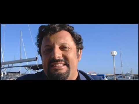 Video DPI Ministero Ambiente Enrico Brignano