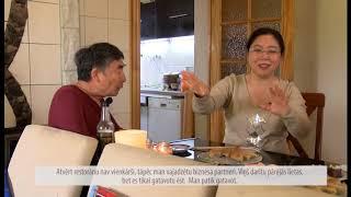 ĒdienKARTE (24.05.2019.)