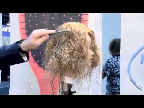 Wet Brush™ - Čarobna Četka from YouTube · Duration:  5 minutes 19 seconds