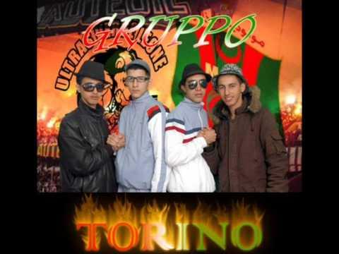 groupe torino & palermo - mamma mia 2012 mp3
