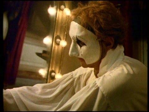 Az Operaház Fantomja (1990) - 1. rész