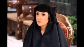 حصريا كواليس باب الحاره 6 الممثلين الجدد والغائبين
