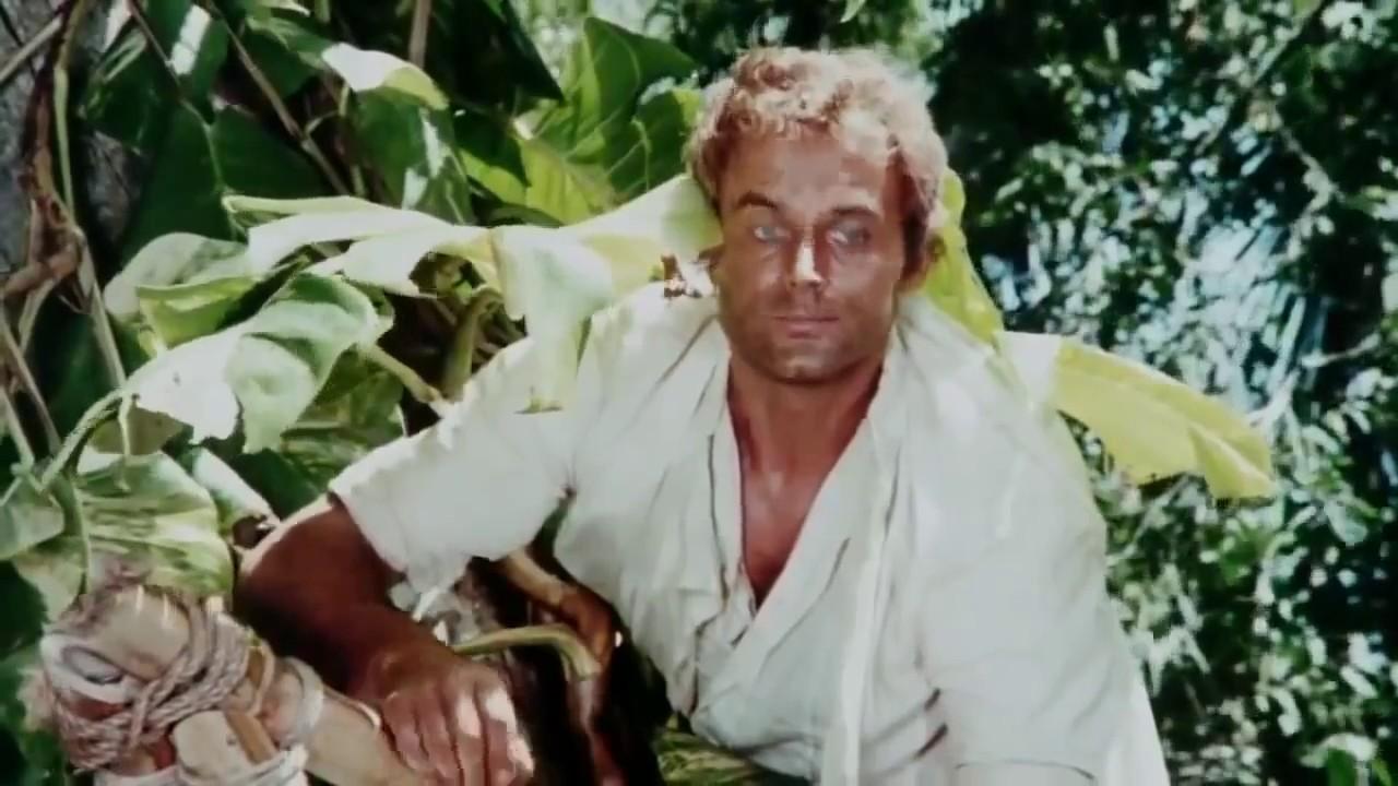 Bud Spencer Terence Hill Ganzer Film