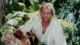 Zwei Missionare   Bud Spencer & Terence Hill   HD   ganzer Film in Deutsch