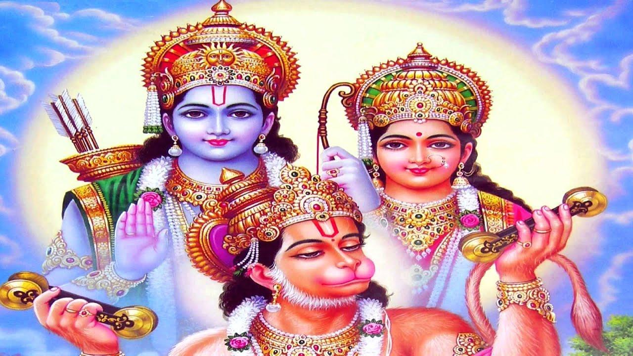 vishnu sahasranamam full sanskrit pdf