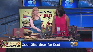 Great Father's Day Gift Ideas For The Dad That Has Everything