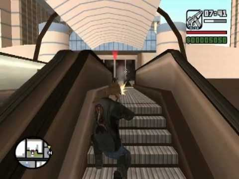 THANOS DESTROYS TRAIN w/ INFINITY - GTA 5 Mods - …
