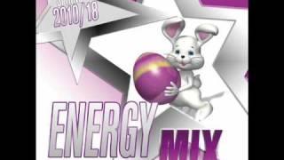 Energy 2000 mix vol.18 2010 8