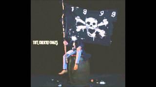 [試聴] THE CHERRY COKE$「BITTERSWEET SUMMER DAYS」(アルバム「COLOURS」より)