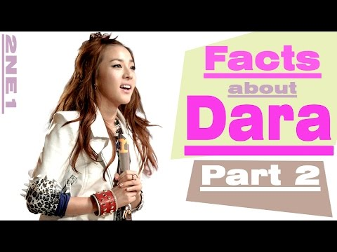 10-facts-about-dara-[2ne1]-part-2