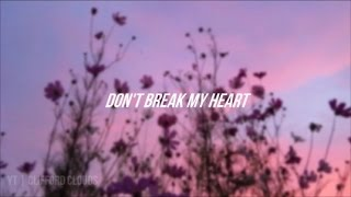build me up buttercup // tyler joseph [lyrics] | Clifford Clouds