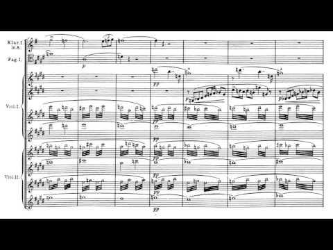 """Tannhauser: Overture & Venusberg Music"" by Richard Wagner (Audio + Sheet Music)"