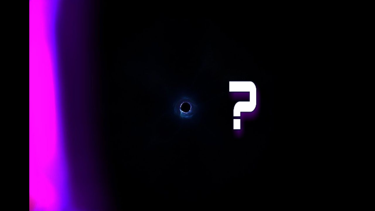 *FORTNITE SEASON 10 LIVE EVENT* REACTION!! - YouTube
