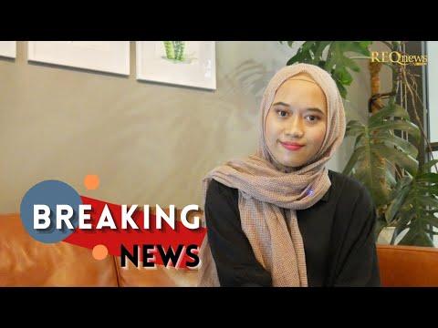 Heboh 6000 Terduga Teroris Berkeliaran di Indonesia | Rizieq dan Jaksa Ribut Status Positif COVID-19