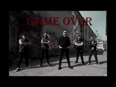 Glossarium - Game Over (Eurovision 2020)