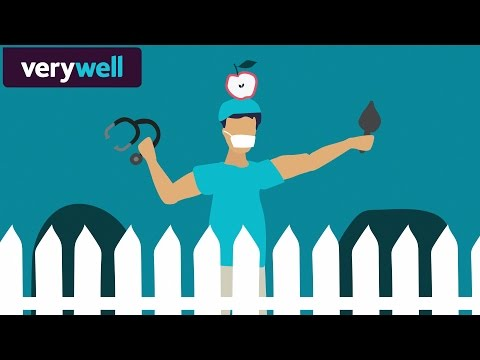 Meet Verywell: Know More, Feel Better