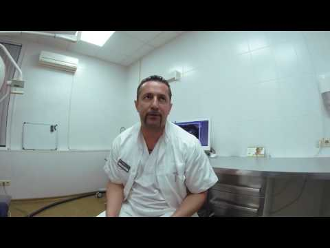 Зубные импланты  Рекомендации после имплантации  Клиника ROOTT online video cutter com