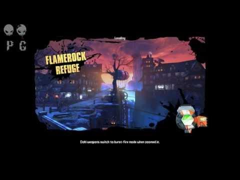 Borderlands 2 - DLC - Tiny Tina's Assault on Dragon Keep |