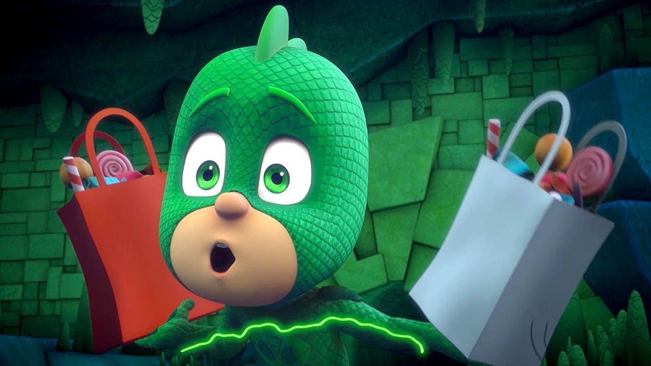 pj-masks-full-episodes-halloween-power-up-2018-special-cartoons-for-kids