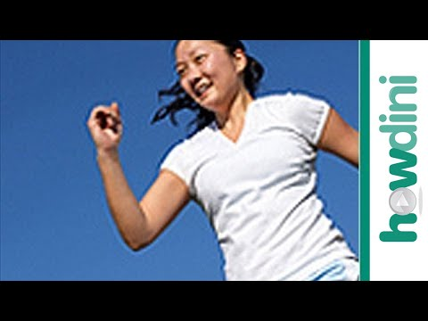 How to start living a healthier lifestyle - Tips for a healthy life