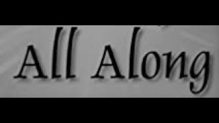 All Along      Richard Marx  - Limitless CD