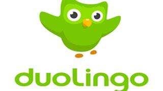Duolingo - Vorstellung der kostenlosen Sprachlern-Website (deutsch/German)