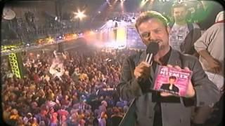 ZDF-Hitparade - Der Deutsche Hitmix Teil 4 1999