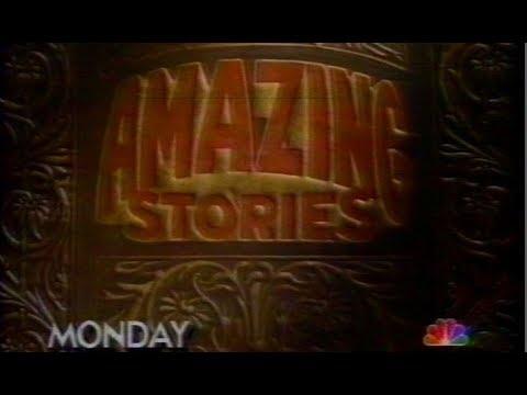 NBC commercials - Oct 26, 1986 KTVY Oklahoma City