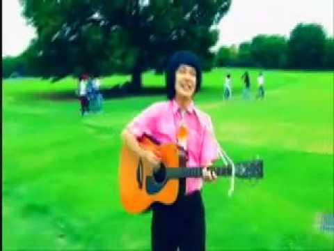おとぎ話 - ネオンBOYS(PV)