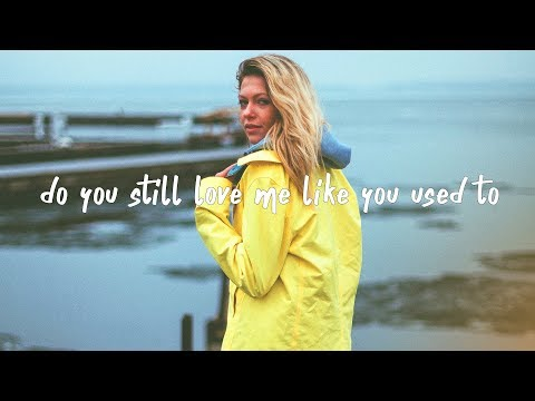 MISSIO - Do You Still Love Me Like You Used To (Lyric Video) Ft. The Wind And The Wave