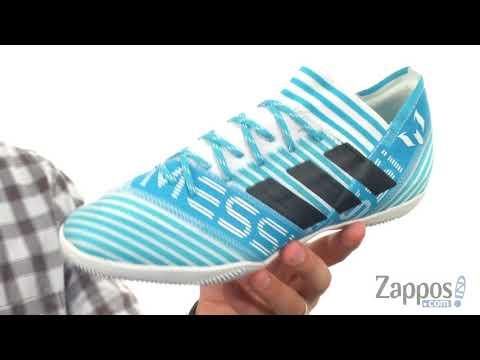 adidas Nemeziz Messi Tango 17.3 IN SKU: 8954344