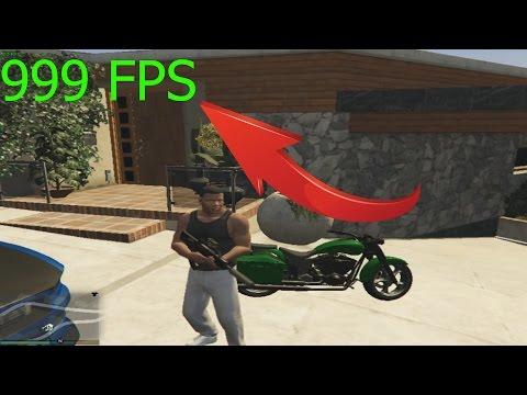GTA 5 пасхалки и секреты