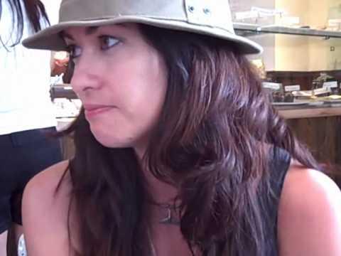 Arlington Kids  6.24.10 Leilani Munter Interview (2)