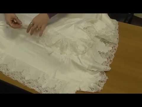 Постельное белье 117 Сатин Люкс - YouTube
