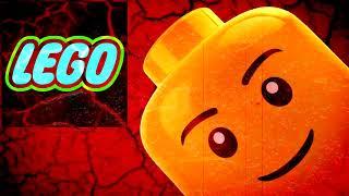 """""""Legos""""   CreepyPasta Storytime"""