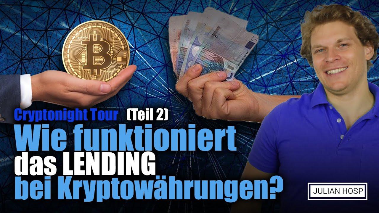 Wie viel Bitcoin hat blockfi?