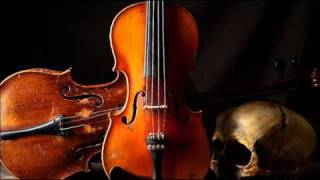 Andreas Hammerschmidt: Suite a cinque - IV. Aria / Musica Bohemica Prague