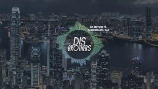 DJs Brothers ft. Gianni Morandi - Ciao (Original Mix) [FREE DOWNLOAD]