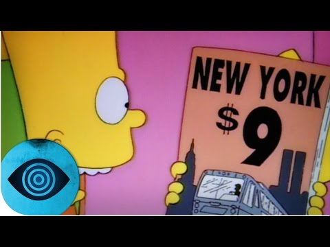 Lisa Simpson Saw Game from YouTube · Duration:  43 minutes 51 seconds
