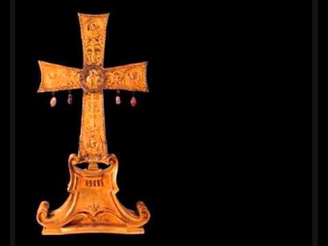 Ildebrando Pizzetti: Messa di Requiem (1922/1923)