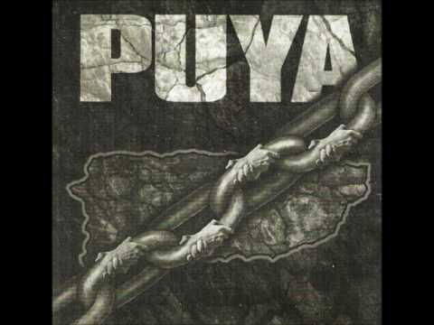 puya - puya full album