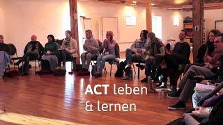 ACT leben & lernen