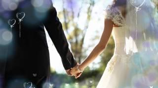 君をさがしてた 〜The Wedding Song〜