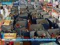 20,000 pamilya, nananatili sa evacuation centers