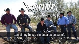 Intocable : No Será Tarde #YouTubeMusica #MusicaYouTube #VideosMusicales https://www.yousica.com/intocable-no-sera-tarde/ | Videos YouTube Música  https://www.yousica.com
