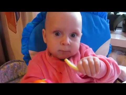 Kids Funny Video Funny Videos Of Kids Funny Videos For Kids 2017