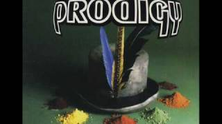 The Prodigy - No Good (Start The Dance) [CJ Bolland Museum Mix]