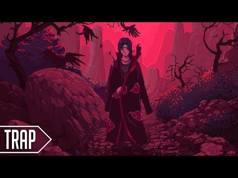 SLUMBERJACK & QUIX - Vision (ft. Josh Pan)