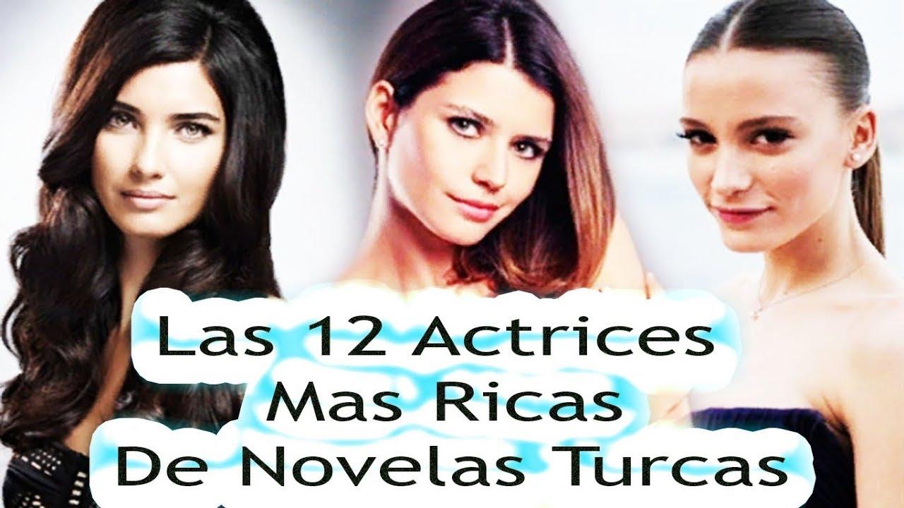 Actrices Porno Mas Ricas las 10 actrices más bonitas de turquiapaulette venegas